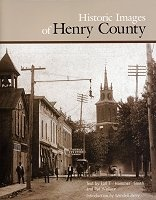 Historic Images of Henry County